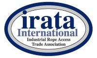 Irata-International-Logo-RGB
