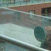 Glass Scratch Repair Services in London