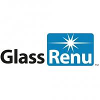 glass renu glass polishing system
